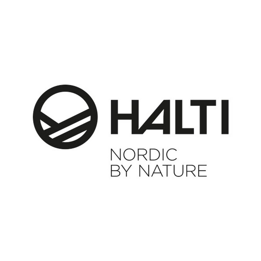 Halti World - YouTube