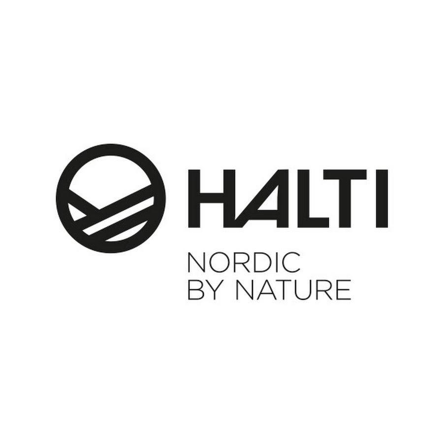 f30aaadf1d Halti World - YouTube
