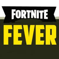 Fortnite Fever