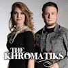 The Khromatiks