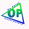 On Point Contractors