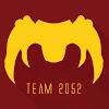 Team 2052 KnightKrawler