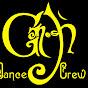Ganesh Dance Company