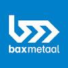Bax Metaal