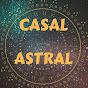 Casal Astral (casal-astral)