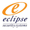 Eclipse Security Systems Melbourne