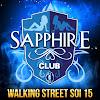Sapphire Club Pattaya