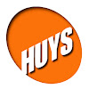Huys Industries