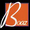 BoazPowerTV