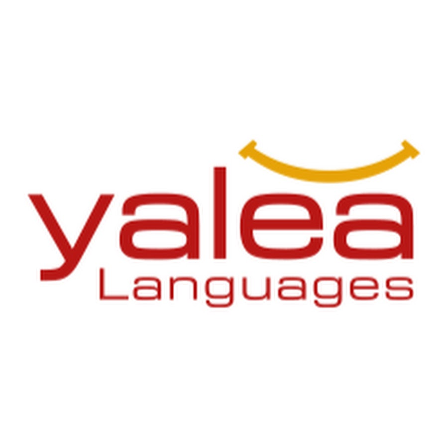 low priced ee9df 4082e Yalea Languages - YouTube