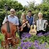 Yonder - Folkband aus Hamburg und Kiel