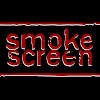 SmokescreenOfficial