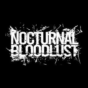NCBLofficial YouTube