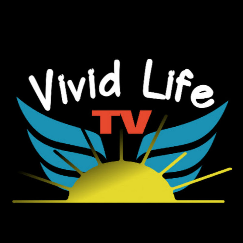 Vivid Life Tv (vivid-life-tv)