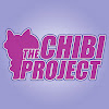 The Chibi Project