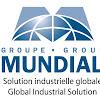 Groupe Mundial