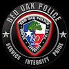 Red Oak Police Media