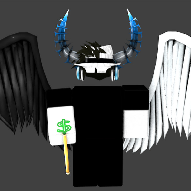 Roblox Mm2 Knives Xbox – BEST HOME WALLPAPER