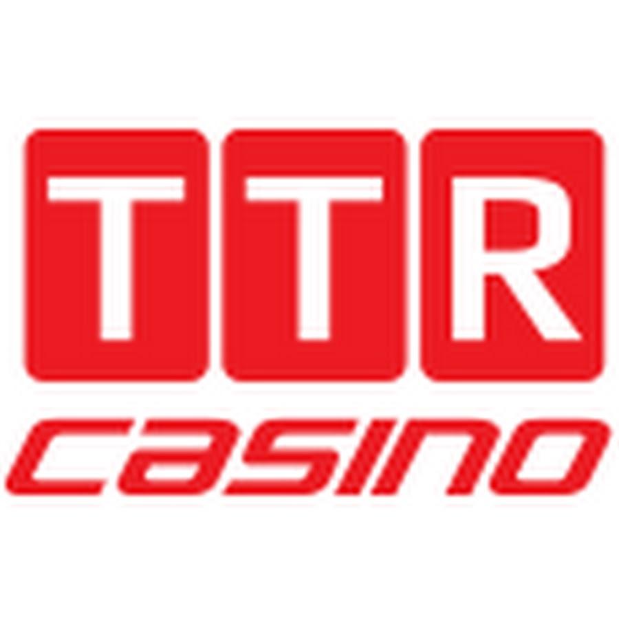 ттр казино мобильная версия