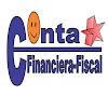 CONTA Financiera Fiscal
