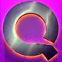 QVC Model & Host Clips