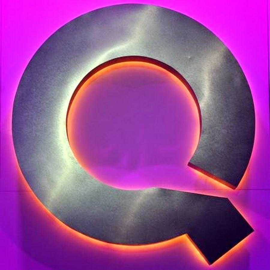 Qvc Model Amp Host Clips Youtube