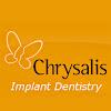 Chrysalis Implant