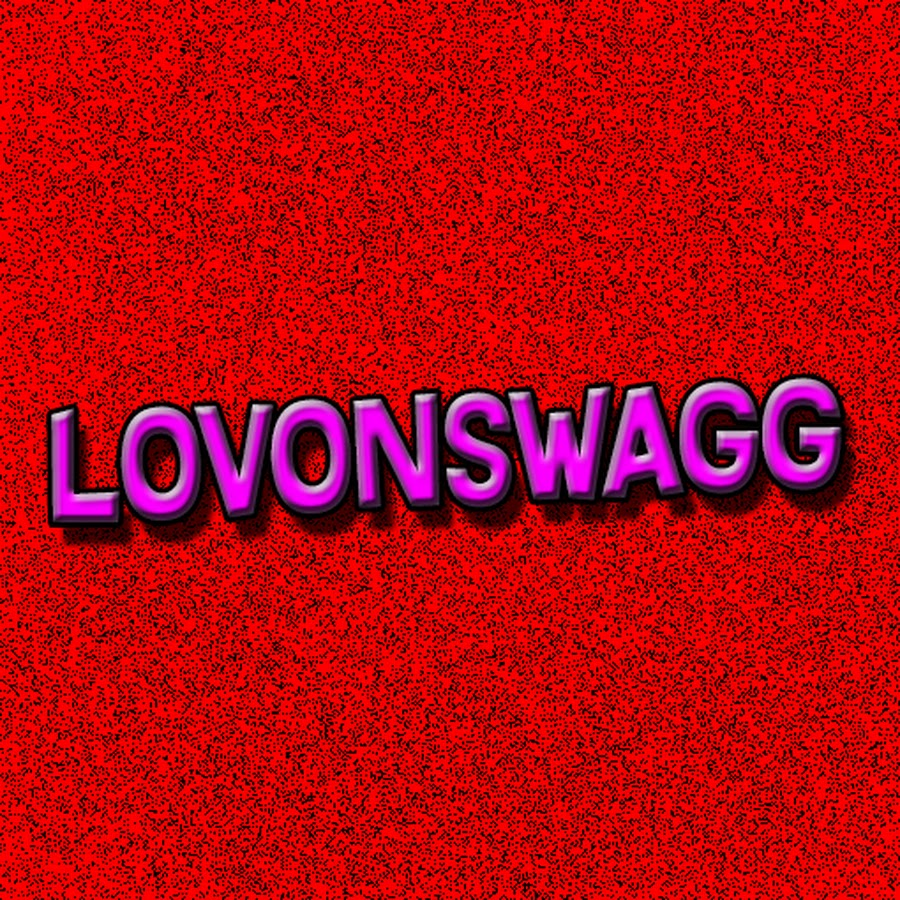 lovonswagg - YouTube