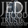 Jedihood