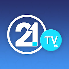 TV21 OFFICIAL