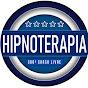 HIPNOSE com Antonio