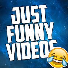 Just Funny Videos