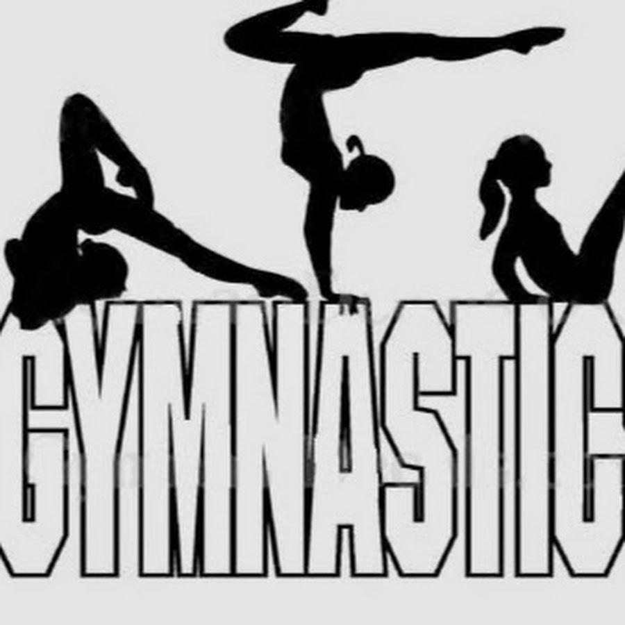 gymnastics girlz