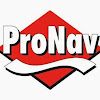 ProNavNorway