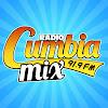 Radio Cumbia Mix - 91.9
