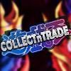 CollectnTrade