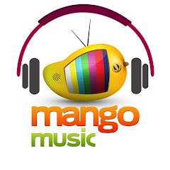 Mango Music Net Worth