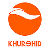 KHURSHID TV