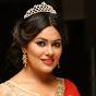 Sunita Dulal