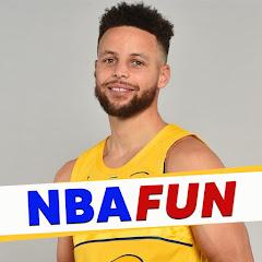 NBA FUN Net Worth