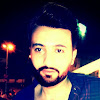 Mahmoud Mansour