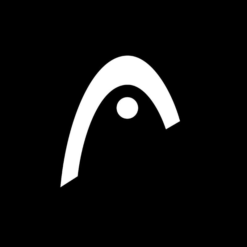 Headski YouTube channel image