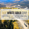 White Gold Corp