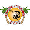 Florida Adventure Sports