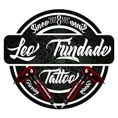 Leo Trindade Tattoo Net Worth