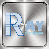 RayCorp
