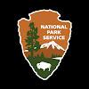 NationalParkService