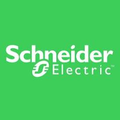 Schneider Electric Deutschland/Österreich/Schweiz