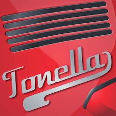 Marcelo Tonella
