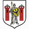 Rada Miejska w Sulechowie